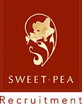 スイート・ピア SWEET・PEA Recruitment